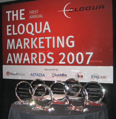 Eloquamarkies2007_2
